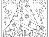 Christmas Coloring Pages for Grown Ups Pin by Diane Fowler Garland On 48 Journaling Art