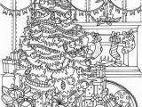 Christmas Coloring Pages for Grown Ups Pin by Nikita Wemmerus On Coloring Pages