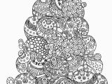 Christmas Coloring Pages for Grown Ups What Do You Think About Colouring for Grown Ups Includes