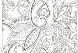 Christmas Coloring Pages for Kindergarten Students Fun Math Worksheets for Elementary Students Inspirationa Math