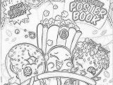 Christmas Coloring Pages for Little Kids Elf Coloring Pages Gallery thephotosync