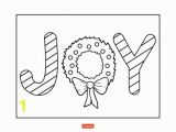Christmas Coloring Pages for Older Kids 35 Christmas Coloring Pages for Kids