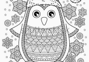 Christmas Coloring Pages Free and Printable Coloring Pages Birds Coloring Pages for Girls Lovely