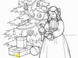 Christmas Coloring Pages Nutcracker 9 Best Nutcracker Ballet Coloring Pages Images