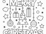 Christmas Coloring Pages Printable Grinch Merry Christmas Coloring Pages that Say Merry Christmas