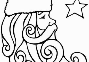Christmas Coloring Pages to Color Online for Free top 10 Free Printable Christmas ornament Coloring Pages Line