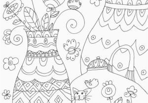Christmas Coloring Pages to Print 51 Pleasant Christmas Coloring Page Printable Dannerchonoles