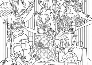 Christmas Coloring Pages to Print Free 24 Christmas Coloring for Free