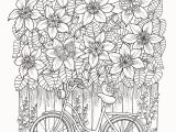 Christmas Coloring Pages to Print Free Free Printable Christmas Coloring Pages Free Printable Christmas