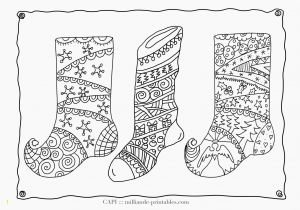 Christmas Coloring Pages to Print Free Spongebob Coloring Pages Christmas Printable Unique Free Line
