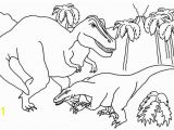 Christmas Dinosaur Coloring Pages Bathroom Phenomenal Christmas Dinosaur Coloring Pages