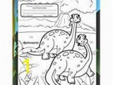 Christmas Dinosaur Coloring Pages Ideal Christmas Gift & Stocking Filler Under $10 Position