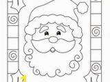 Christmas Greeting Cards Coloring Pages 212 Best Christmas Coloring Pages Images In 2019