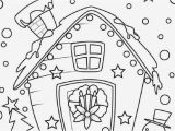 Christmas Greeting Cards Coloring Pages Holiday Coloring Pages for Preschool Christmas Card Printable