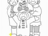 Christmas Hidden Picture Coloring Pages 390 Best Hidden Picture Puzzles & Differences Puzzles Images On