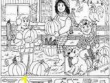Christmas Hidden Picture Coloring Pages Christmas Hidden Pictures Bulmacalar Pinterest
