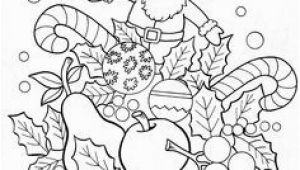 Christmas In July Coloring Pages 189 Best Christmas In July Crafts and Coloring for Christmas