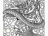 Christmas Mandala Coloring Pages Mandala Christmas Mandala Coloring Pages Cool Coloring Page