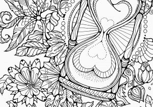 Christmas Mandala Coloring Pages Printable Awesome Coloring Pages Mandala Christmas Katesgrove