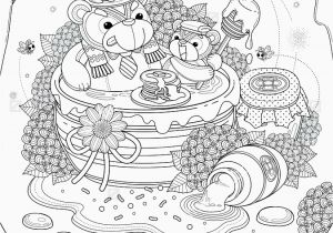 Christmas Mandala Coloring Pages Printable Christmas Mandala Coloring Pages Printable