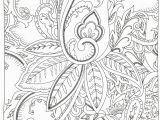 Christmas Mandala Coloring Pages Printable Coloring Pages for Christmas Time Lovely Coloring Pages Mandala