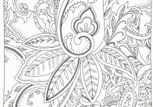 Christmas Mandala Coloring Pages Printable Coloring Pages for Christmas Time Lovely Coloring Pages Mandala