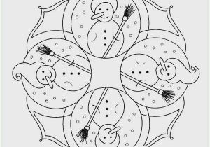 Christmas Math Coloring Pages Math Coloring Pages Printable Unique Christmas Math Coloring Pages