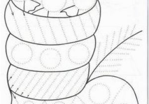 Christmas Maze Coloring Page Advent Coloring Pages