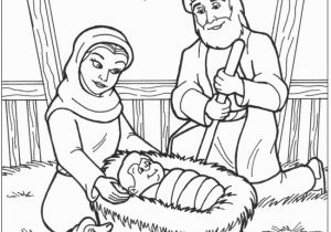 Christmas Nativity Coloring Pages for Adults 34 Best Christmas Coloring Pages Images On Pinterest