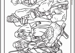 Christmas Nativity Coloring Pages for Adults Printable Coloring Pages for Adults Christmas at