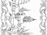 Christmas Noel Coloring Pages Perga De No L Christmas Decor Pinterest