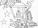 Christmas Noel Coloring Pages Printables Coloring and Embroidery Pages …