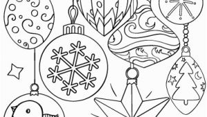 Christmas ornament Coloring Pages for Adults Image Result for Angel Christmas ornament Coloring Sheet Stained