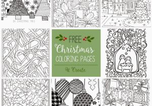 Christmas ornament Coloring Pages Free Coloring Pages Boys Arresting Christmas ornament Crafts