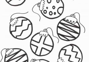 Christmas ornament Coloring Pages New Coloring Pages Christmas Wreaths Katesgrove