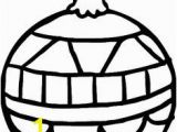Christmas ornament Coloring Pages Pin by Kelly Clark On Room Mum