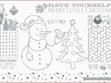 Christmas ornaments Coloring Pages Printable Christmas Adult Coloring Books Dengan Gambar