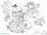 Christmas ornaments Coloring Pages Printable Coloring Book Black and White Christmas ornamenting Sheet