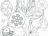 Christmas ornaments Coloring Pages Printable Paolosaporititoggle Navigation Christmas Coloring Pages