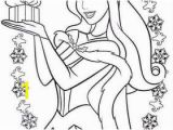 Christmas Pages to Color Free Printable Christmas Pages to Coloring Inspirational Coloring