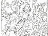 Christmas Pages to Color Number Coloring Pages Inspirational Color by Number Worksheets