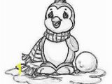 Christmas Penguin Coloring Pages Precious Moments Christmas Coloring Pages Bing