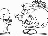 Christmas Presents Coloring Pages Presents Coloring Pages