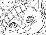 Christmas Presents Coloring Pages Prodigious Coloring Pages Merry Christmasg for Kindergarden