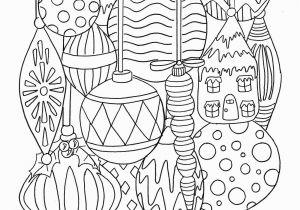 Christmas Printable Coloring Pages Christmas Coloring Pages 16 Printable Coloring Pages for the