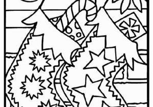 Christmas Printable Coloring Pages Christmas Printables Coloring Pages Inspirational Crayola Pages 0d