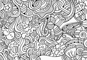 Christmas Printable Coloring Pages for Adults 49 Christmas Coloring Pages for Kindergarten Students