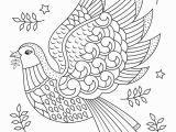Christmas Printable Coloring Pages for Adults Beautiful Printable Christmas Adult Coloring Pages