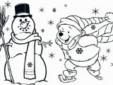Christmas Printable Coloring Pages for Preschoolers Christmas Coloring Books Coloring Pages for Preschoolers