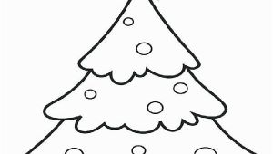 Christmas Printable Coloring Pages for Preschoolers Color Pages Christmas Printable Colouring Pages for Adults Color
